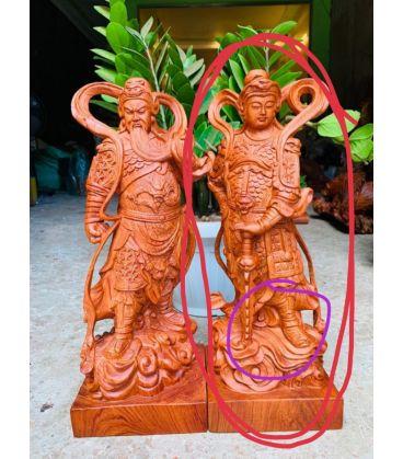 Vi Đà Tôn Thiên