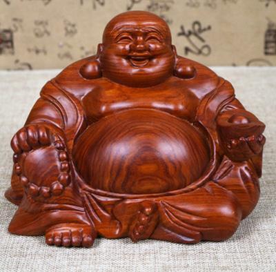 Tập Hợp Những Mẫu Tượng Phật Di Lặc Phổ Biến Đẹp Nhất
