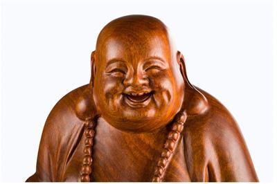 Những lưu ý khi  Đặt tượng Phật Di Lặc Trong Nhà